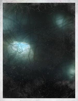 Grimoire The Darkness.jpg