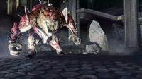 E3 Hive Ogre.jpg