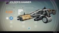Destiny-JoldersHammer-HMG.jpg