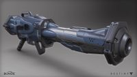 Destiny-Truth-RocketLauncher-Render-Back.jpg