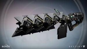 Destiny-SleeperSimulant-FusionRifle-Ingame.jpg