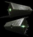 Destiny-TTK-HiveDreadnaught-Views.png