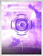 Grimoire Magnetic.jpg