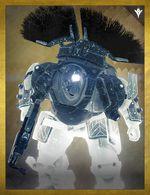 Grimoire Noru'usk Servant of Oryx.jpg