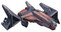 Destiny-PersonalStarship-01.jpg