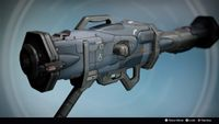 Destiny-Truth-ExoticRocketLauncher.jpg