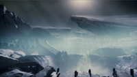Destiny PS4 reveal location pic 2.png