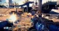 Destiny E3 2013 Demo, Firefight.png