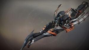 Gray Hornet.jpg
