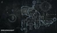 Dreadnaught-map.png