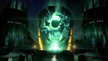 Oversoul Throne.jpg