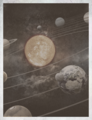 Book of the Ancients Sol System.png