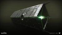 Destiny-TTK-HiveDreadnaught-Render-02.jpg