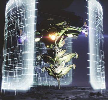 Hydra (SI).jpg