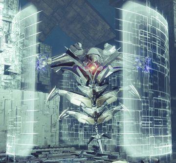 Quantum Hydra.jpg