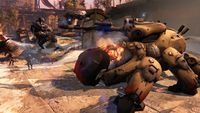 Destiny-DevilsLairStrike-DevilWalker-03.jpg