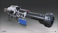Destiny-RocketLauncher-Render-02.jpg