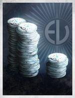 Grimoire Silver.jpg