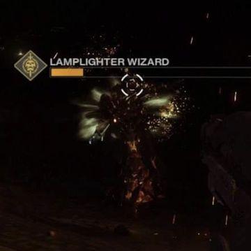 Lamplighter Wizard.jpg