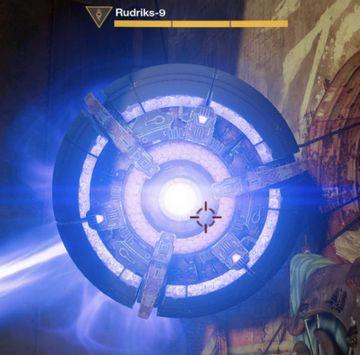 Rudriks-9.jpg