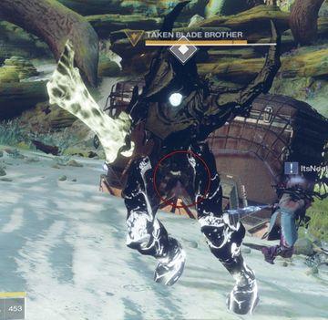 Taken Blade Brother.jpg
