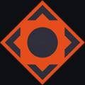 Destiny Crucible Bravo logo.png