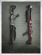 Grimoire Shotguns.jpg
