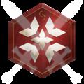 Crimson days quest icon1.png
