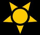 Deathburst Icon.png