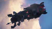 Destiny-DevilWalker-Deployment.jpg