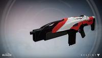 Destiny-SurosAutoRifle-Ingame-02.jpg