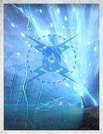 Grimoire Lightning.jpg