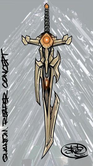 Quantum-Reaper-595543928.jpeg