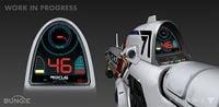 Arcus regime POV concept.jpg