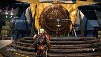 Destiny-IronBanner-Screenshot.jpg