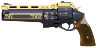Destiny-LastWord-HandCannon-Side-Render.png