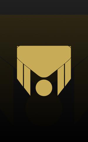 GoldenLegionBanner.png