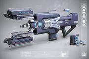 Destiny2-ColdheartExoticTraceRifle.jpg
