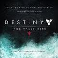 Destiny-OST-TTK-Cover.jpg