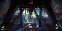 Destiny PS4 Reveal location pic 11.png