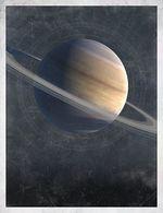 Grimoire Saturn.jpg