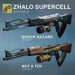ZhaloSupercell-Ornaments.jpg