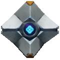 Destiny-GhostConstruct.png