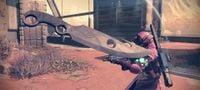 Destiny-HunterThrowingKnife.jpg