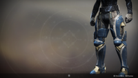 GreatHunt-Titan-Greaves.png