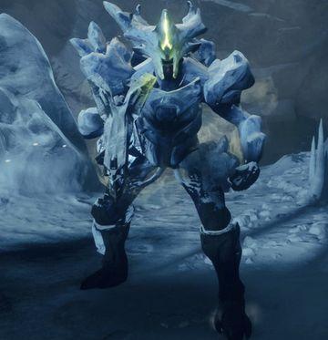 Knight (GoN).jpg