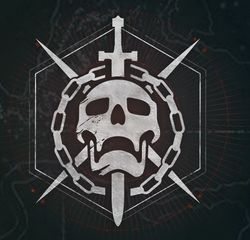 Raid. Source: Game Modes. Artist: Bungie. Accessed on 2015-04-15