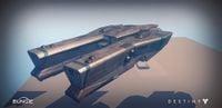 Destiny-CabalAssaultShip-Render-02.jpg