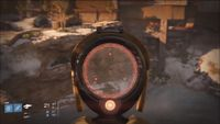 Destiny-VexMythoclast-Scope.jpg