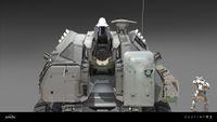 Destiny2-DrakeTank-Back-Concept.jpg